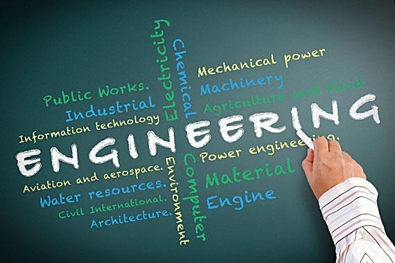 engineering tags